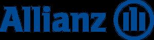 Allianz Fleury les aubrais