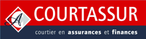 Courtassur Assurances